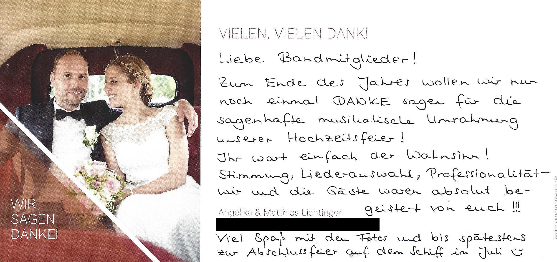 Hochzeit Unterpindhart Landgasthof Rockermeier