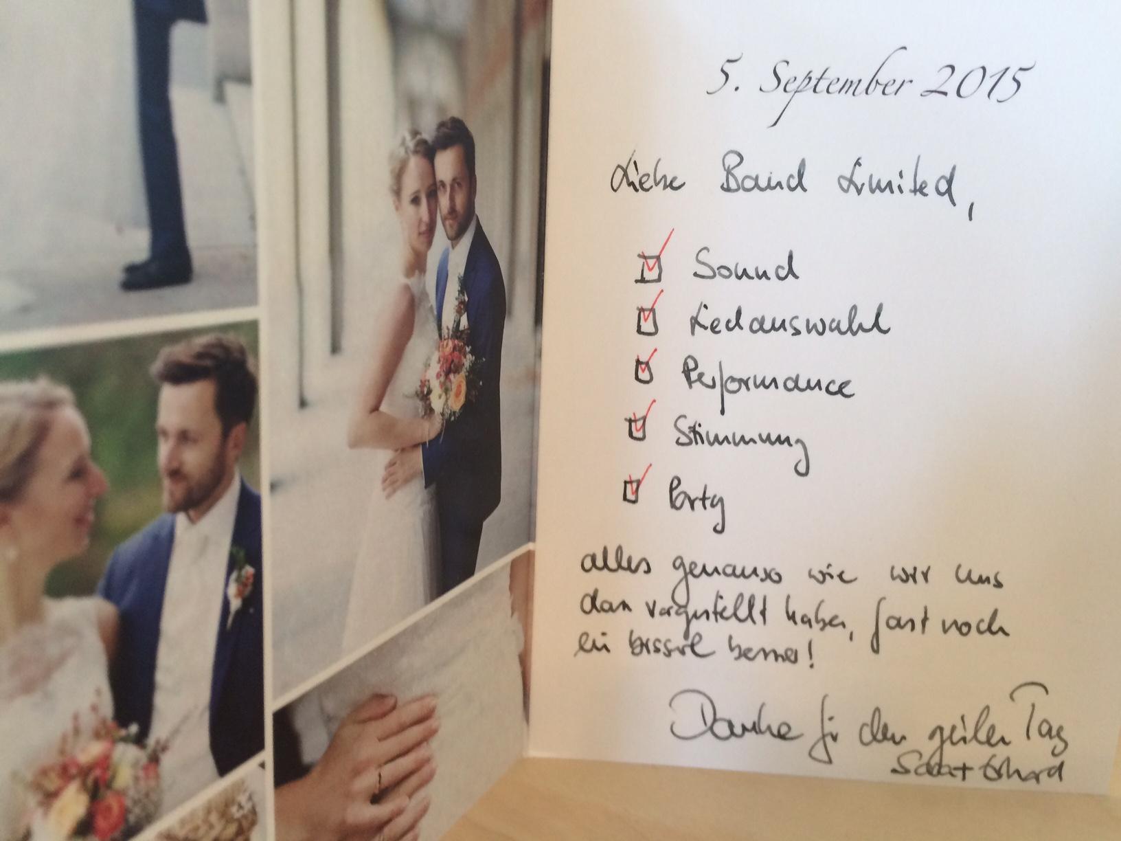 Hochzeit in Schalkham Johannesbrunn Sebastianihof Landshut Niederbayern
